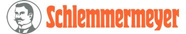 Schlemmermeyer